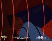 M.A.S.K. cartoon - Screenshot - The Creeping Terror 576
