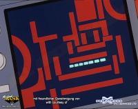 M.A.S.K. cartoon - Screenshot - The Creeping Terror 476