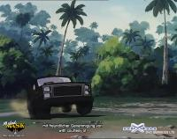 M.A.S.K. cartoon - Screenshot - The Creeping Terror 238