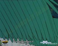M.A.S.K. cartoon - Screenshot - The Creeping Terror 101