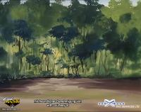 M.A.S.K. cartoon - Screenshot - The Creeping Terror 139