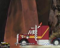 M.A.S.K. cartoon - Screenshot - The Creeping Terror 559