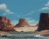 M.A.S.K. cartoon - Screenshot - The Star Chariot 537