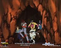 M.A.S.K. cartoon - Screenshot - The Creeping Terror 586