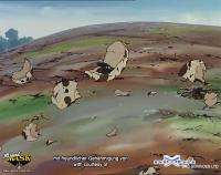 M.A.S.K. cartoon - Screenshot - The Creeping Terror 315