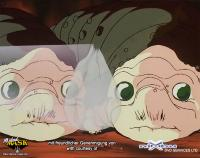 M.A.S.K. cartoon - Screenshot - The Creeping Terror 611