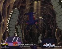 M.A.S.K. cartoon - Screenshot - The Creeping Terror 472