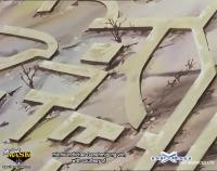 M.A.S.K. cartoon - Screenshot - The Creeping Terror 413