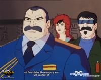 M.A.S.K. cartoon - Screenshot - The Creeping Terror 512