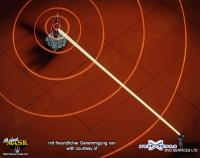 M.A.S.K. cartoon - Screenshot - The Creeping Terror 573