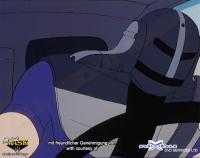M.A.S.K. cartoon - Screenshot - The Creeping Terror 313