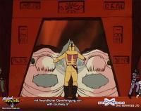 M.A.S.K. cartoon - Screenshot - The Creeping Terror 629