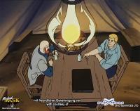 M.A.S.K. cartoon - Screenshot - The Creeping Terror 162