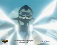 M.A.S.K. cartoon - Screenshot - The Star Chariot 019