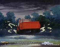 M.A.S.K. cartoon - Screenshot - The Creeping Terror 264