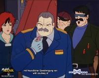 M.A.S.K. cartoon - Screenshot - The Creeping Terror 485