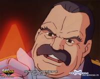 M.A.S.K. cartoon - Screenshot - The Creeping Terror 492