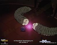 M.A.S.K. cartoon - Screenshot - The Creeping Terror 647