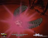 M.A.S.K. cartoon - Screenshot - The Creeping Terror 641