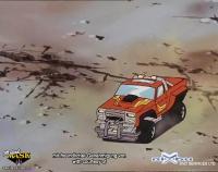 M.A.S.K. cartoon - Screenshot - The Creeping Terror 295