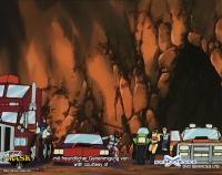 M.A.S.K. cartoon - Screenshot - The Creeping Terror 563