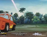 M.A.S.K. cartoon - Screenshot - The Creeping Terror 243
