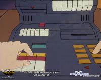 M.A.S.K. cartoon - Screenshot - The Creeping Terror 166