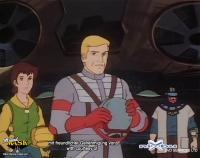 M.A.S.K. cartoon - Screenshot - The Star Chariot 781