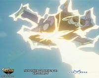 M.A.S.K. cartoon - Screenshot - The Star Chariot 288