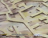M.A.S.K. cartoon - Screenshot - The Creeping Terror 412