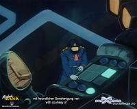 M.A.S.K. cartoon - Screenshot - The Star Chariot 720
