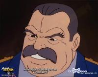 M.A.S.K. cartoon - Screenshot - The Creeping Terror 489