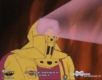 M.A.S.K. cartoon - Screenshot - The Creeping Terror 624
