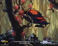 M.A.S.K. cartoon - Screenshot - The Creeping Terror 467