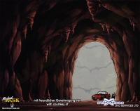 M.A.S.K. cartoon - Screenshot - The Creeping Terror 534