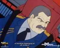 M.A.S.K. cartoon - Screenshot - The Creeping Terror 553