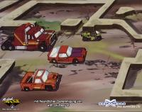 M.A.S.K. cartoon - Screenshot - The Creeping Terror 422