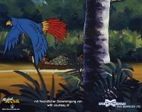 M.A.S.K. cartoon - Screenshot - The Creeping Terror 012