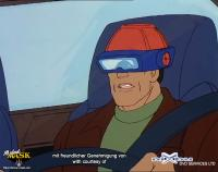 M.A.S.K. cartoon - Screenshot - The Creeping Terror 296