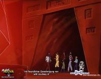 M.A.S.K. cartoon - Screenshot - The Creeping Terror 597