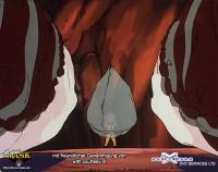 M.A.S.K. cartoon - Screenshot - The Creeping Terror 612