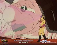 M.A.S.K. cartoon - Screenshot - The Creeping Terror 631
