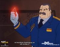 M.A.S.K. cartoon - Screenshot - The Creeping Terror 507