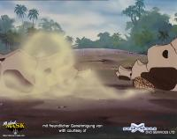 M.A.S.K. cartoon - Screenshot - The Creeping Terror 140