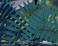 M.A.S.K. cartoon - Screenshot - The Creeping Terror 097
