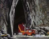 M.A.S.K. cartoon - Screenshot - The Creeping Terror 676