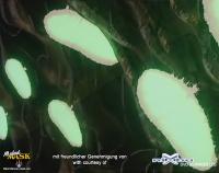 M.A.S.K. cartoon - Screenshot - The Creeping Terror 682