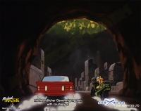 M.A.S.K. cartoon - Screenshot - The Creeping Terror 673