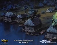 M.A.S.K. cartoon - Screenshot - The Creeping Terror 161
