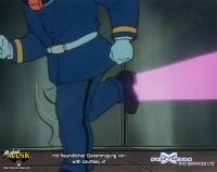 M.A.S.K. cartoon - Screenshot - The Star Chariot 668